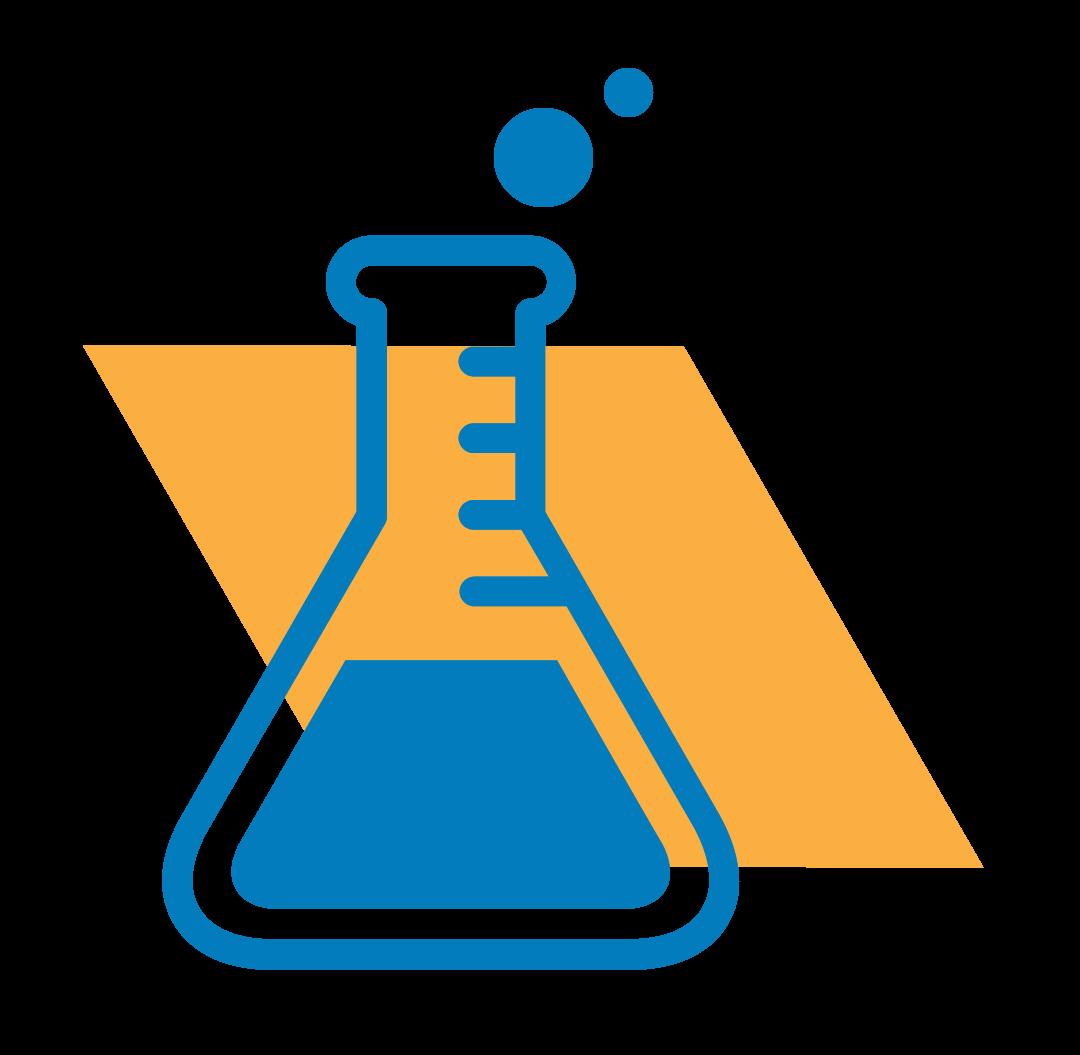 The Tech Lab